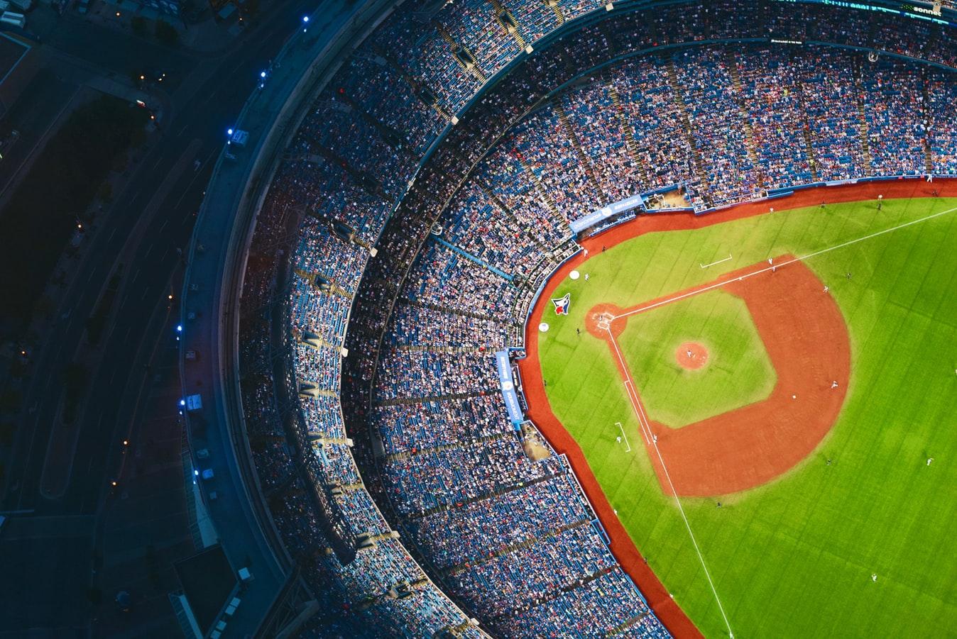 野球の技術向上関する知識をアウトローな視点で解説 少年野球 中学生 高校生 草野球で上達したい人必見